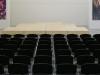 1-sala_conferenze
